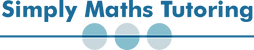 centred-logo-for-light-background-compre