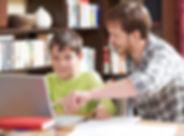 tutor-and-student.jpg