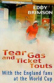 TGaTT front cover.webp