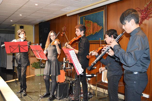 Gala musical en el Casino.JPG