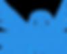 Logomarca Jean Piaget tomazul.png