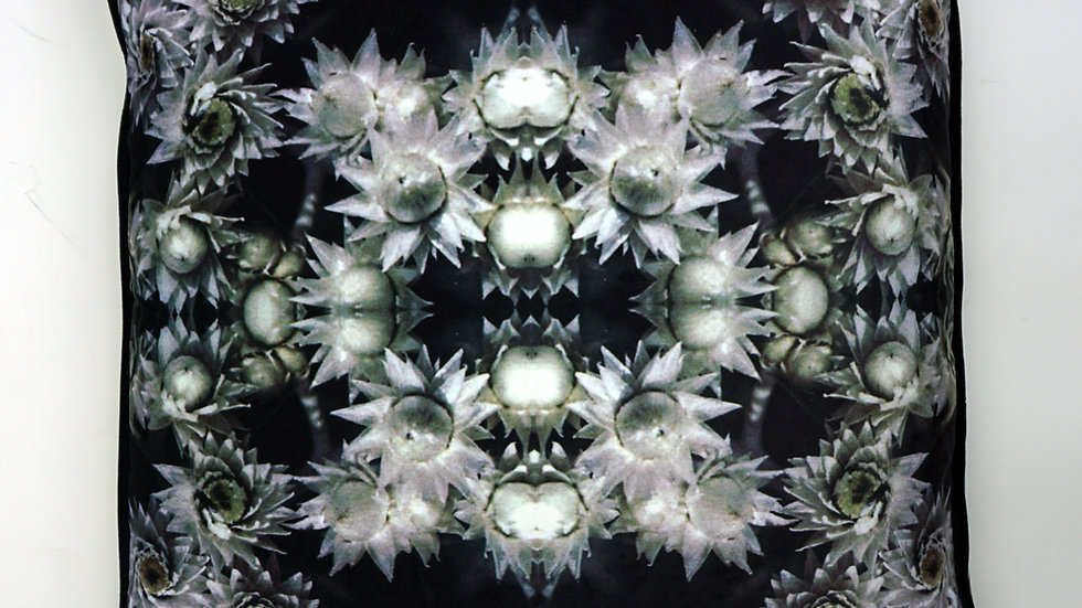 Lisa Edelweiss Cushion 3