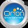 Orion Entertainment