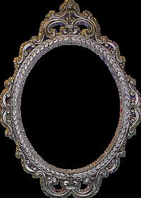 kisspng-picture-frame-antique-clip-art-m
