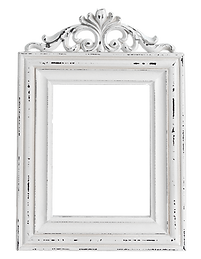 kisspng-picture-frame-drawing-white-euro