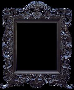 kisspng-picture-frame-golden-frame-pictu