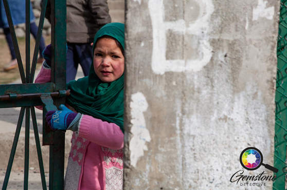 A young child in Kashmir.jpg