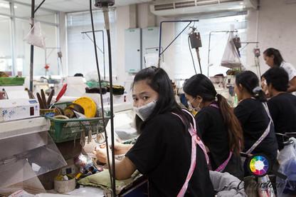 Thailand Jewellery Factory.jpg
