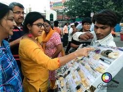 Charminar Market.jpg