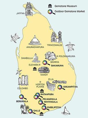 Gemstone Sri Lanka map.jpg