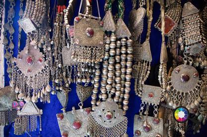 Fashion jewellery in Kashmir.jpg