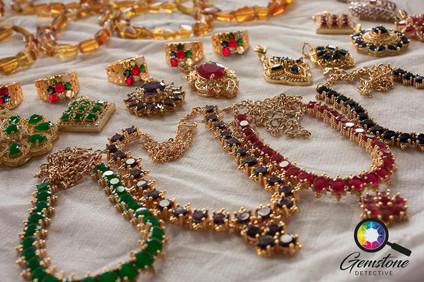 Fashion Jewellery Mogok 2019.jpg