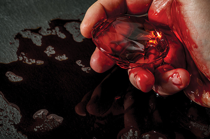 The Kimberley Process | www.gemstonedetective.com