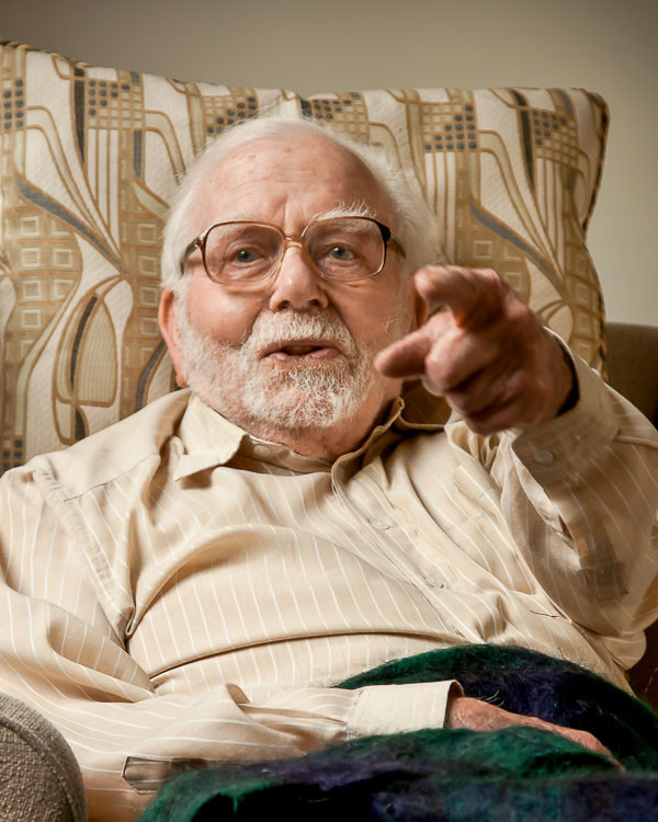Grandfather | www.gemstonedetective.com