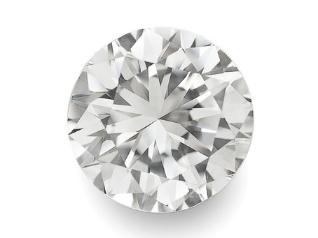 Natural or Lab-grown diamond – which speaks  to your heart?