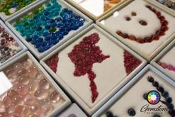 Rough Gemstones Mogok 2019.jpg