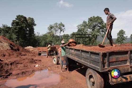 At the gem mine in Sri Lanka.jpg
