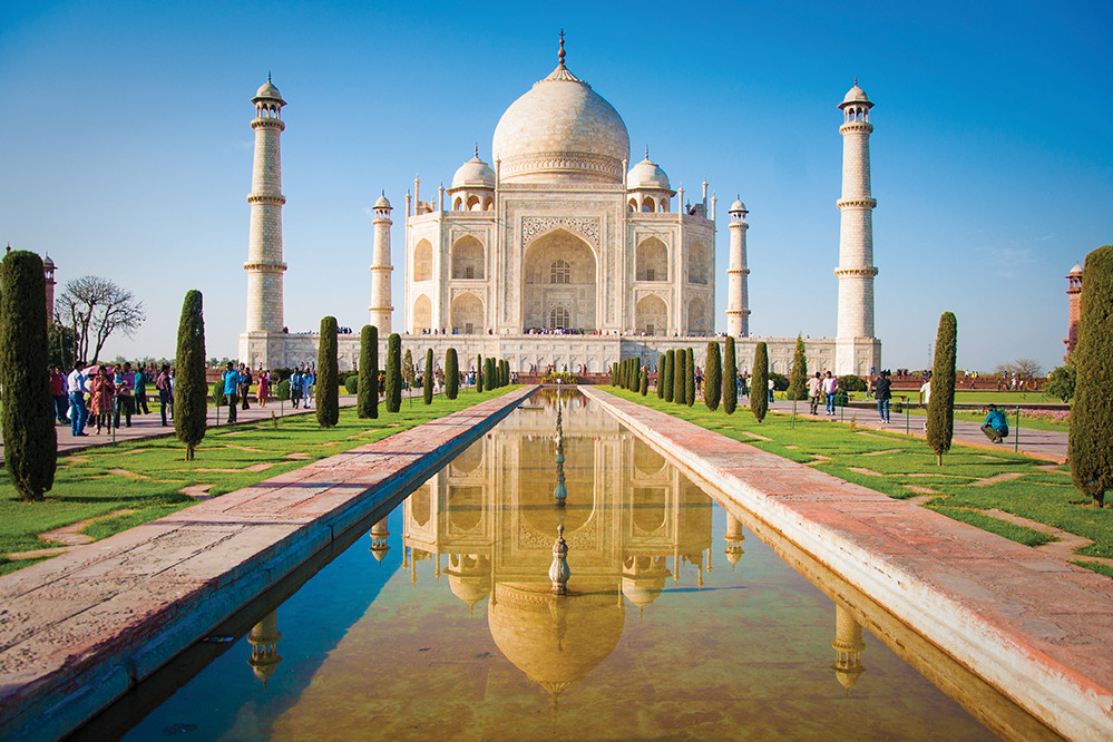 Jewellery in India | www.gemstonedetective.com