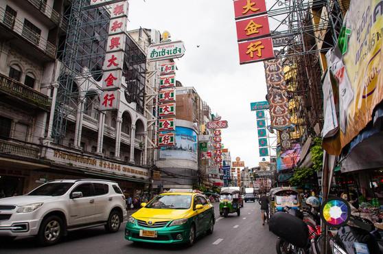 China Town Bangkok.jpg