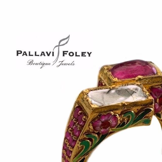 Highend Jewellery Designers in India | Gemstone Detective