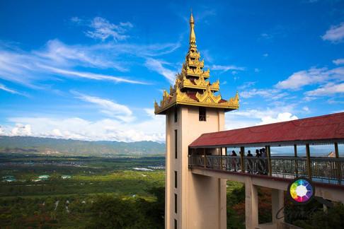 Mandalay, Myanmar.jpg