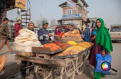 Culinary delights in Kashmir.jpg