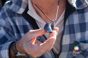 A stunning opal pendant.jpg