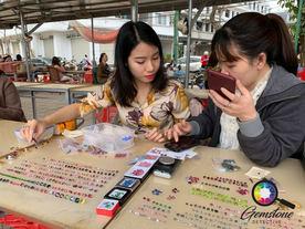 Gemstone Market in Luc Yen, Vietnam.jpg