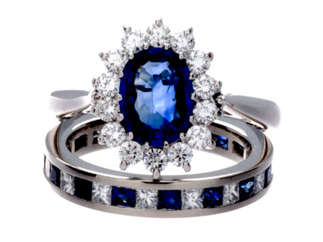 There's more to beauty when buying a quality gemstone