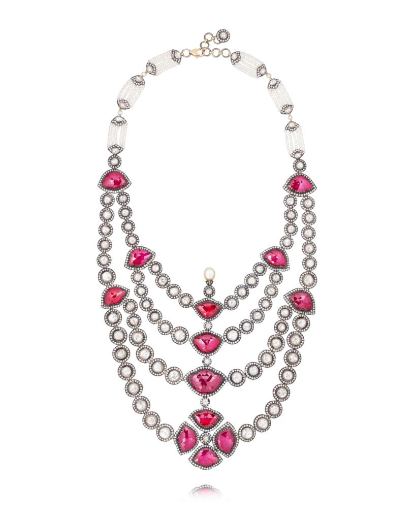 Jewellery Designers | Gemstone Detective