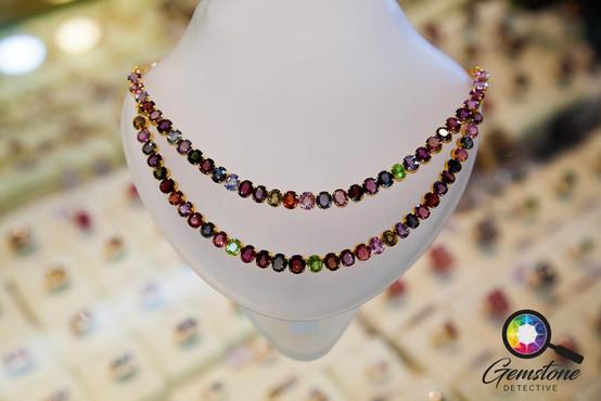 Tourmaline necklace.jpg