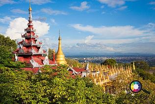 Gemstone Tour to Mandalay Hill in Myanmar.jpg