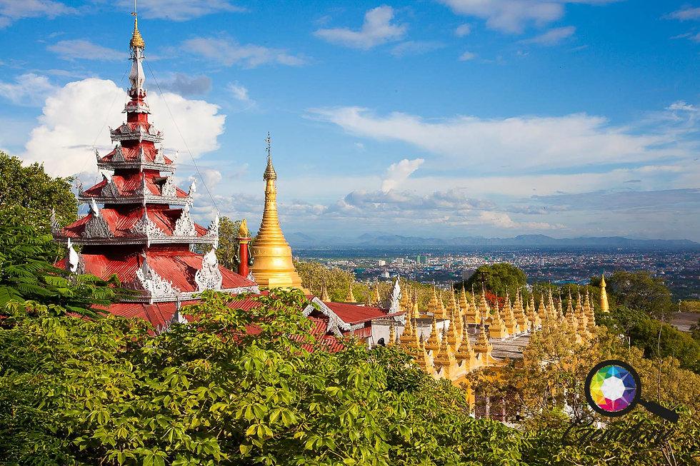 Mandalay Hill in Myanmar.jpg