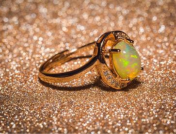 Mexico Gemstone Tour opal ring.jpg