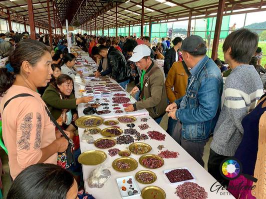 At the morning gem market in Mogok.jpg