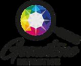 Gemstone Detective logo.png