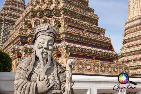 Wat Po Bangkok, Thailand.jpg