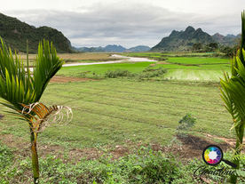 Landscape photo of Northern Vietnam.jpg