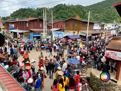 A gem market in West Mogok.jpg