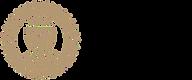 ALUM170008_Alumni_Association_Member__CM