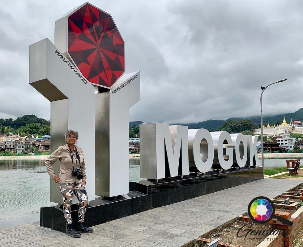 Kim Rix in Mogok, Myanmar (Burma).jpg