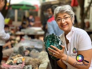 Gemstone Detective at the gem market in Vietnam.jpg