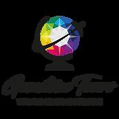GemstoneTours_logo.png