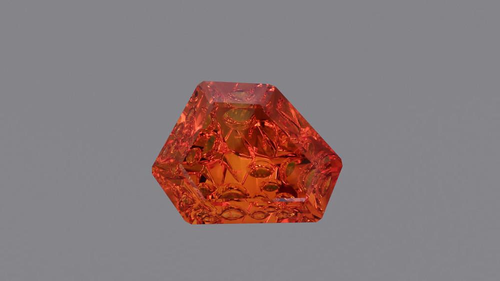 Citrine | gemstonedetective.com
