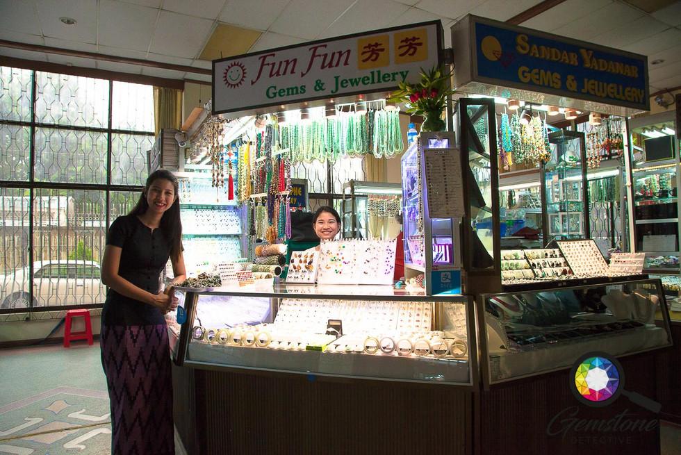 Gem Emporium, Yangon, Myanmar.jpg