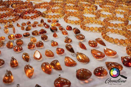 Amber Gemstones Mogok 2019.jpg