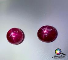 Star Ruby mined in Mogok.jpg