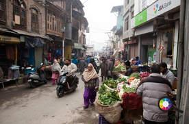 The market street in Kashmir.jpg