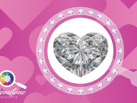 Romantic Gemstone?