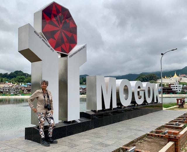 2019 Highlights visit Mogok   www.gemstonedetective.com